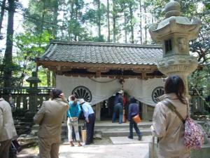 京都 (2008年4月27日)24