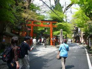 京都 (2008年4月27日)28