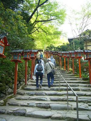京都 (2008年4月27日)30