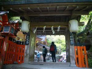 京都 (2008年4月27日)31