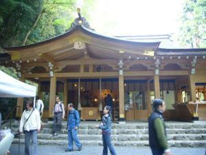 京都 (2008年4月27日)33