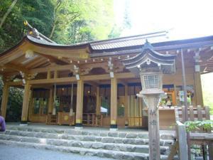 京都 (2008年4月27日)35