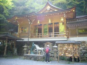 京都 (2008年4月27日)37