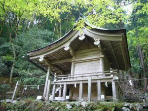 京都 (2008年4月27日)38