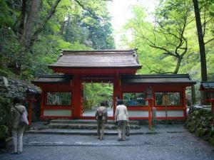 京都 (2008年4月27日)43