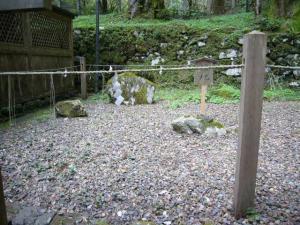 京都 (2008年4月27日)44