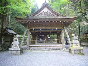 京都 (2008年4月27日)47