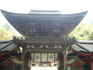 奈良(2008年4月28日)1