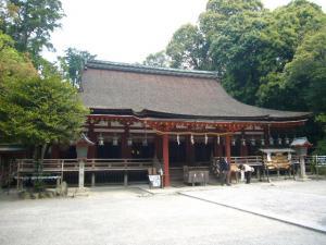 奈良(2008年4月28日)2