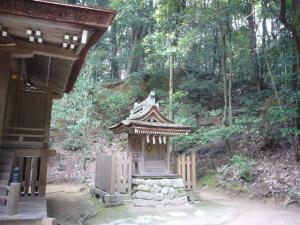 奈良(2008年4月28日)4