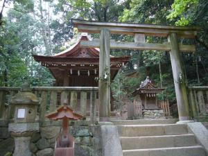 奈良(2008年4月28日)5