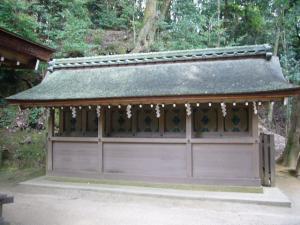 奈良(2008年4月28日)6
