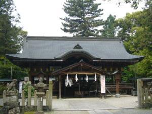 奈良(2008年4月28日)9