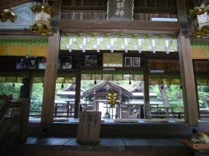 奈良(2008年4月28日)12