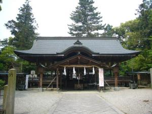 奈良(2008年4月28日)18