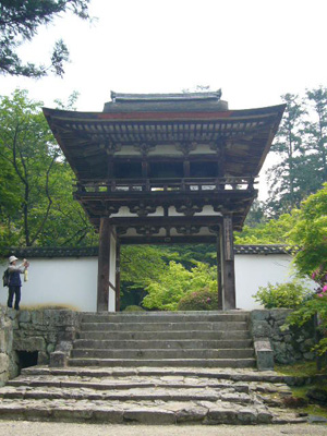 奈良(2008年4月28日)19