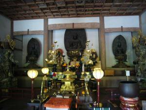 奈良(2008年4月28日)24