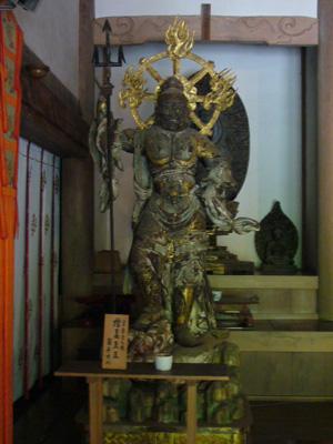 奈良(2008年4月28日)25