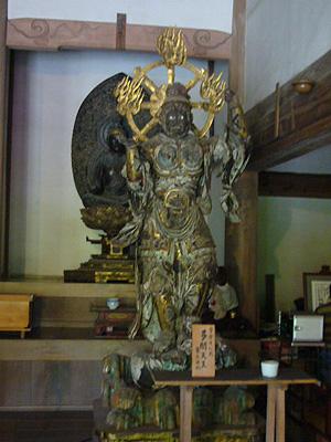 奈良(2008年4月28日)26