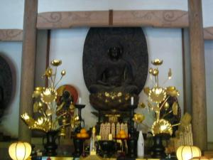 奈良(2008年4月28日)27