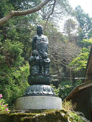 奈良(2008年4月28日)28