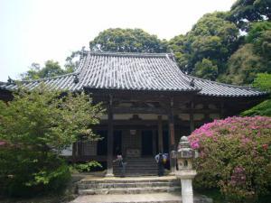 奈良(2008年4月28日)29