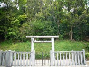奈良(2008年4月28日)30