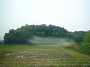 奈良(2008年4月28日)31