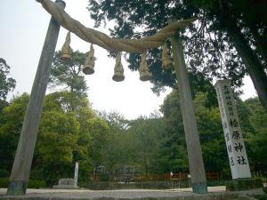 奈良(2008年4月28日)32
