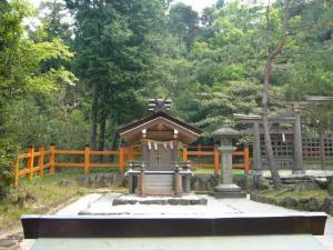 奈良(2008年4月28日)34