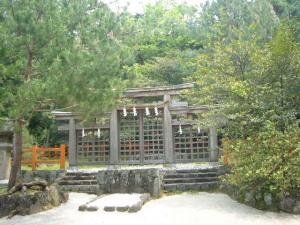 奈良(2008年4月28日)35