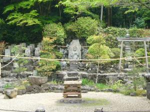 奈良(2008年4月28日)37