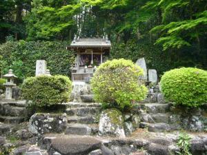 奈良(2008年4月28日)38