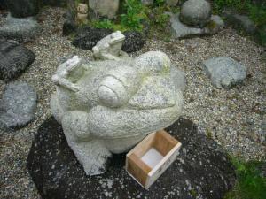 奈良(2008年4月28日)39
