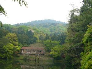 奈良(2008年4月28日)40