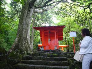 20080530箱根神社4