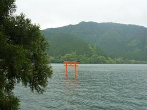 20080530箱根神社6