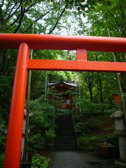 20080530箱根神社7