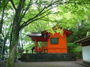 20080530箱根神社9