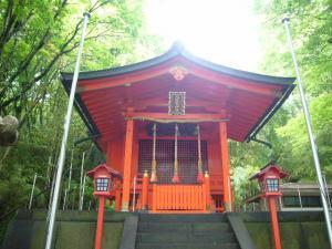 20080530箱根神社10