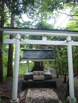 20080530箱根神社11