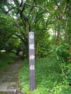 20080530箱根神社12