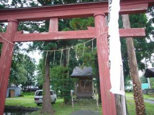 秋田1(2008年8月23日)3