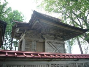 秋田1(2008年8月23日)7