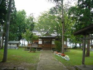 秋田1(2008年8月23日)11