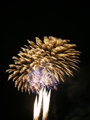 秋田1(2008年8月23日)14
