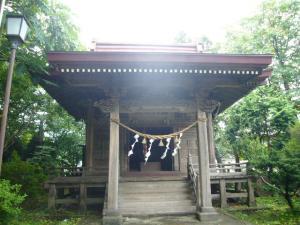 秋田2(2008年8月24日)4