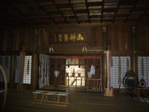 秋田2(2008年8月24日)7