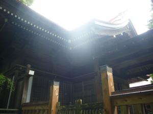 秋田2(2008年8月24日)10