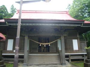 秋田2(2008年8月24日)12